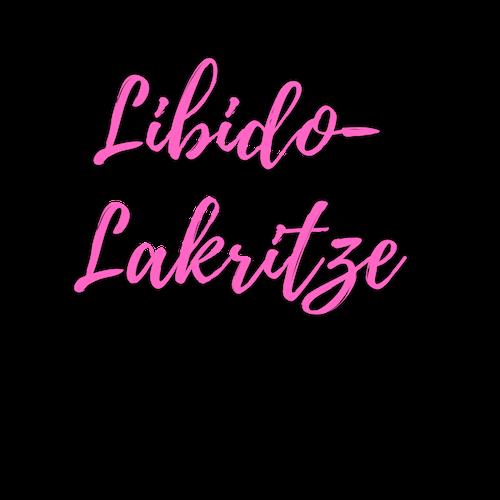 Libido Lakritze